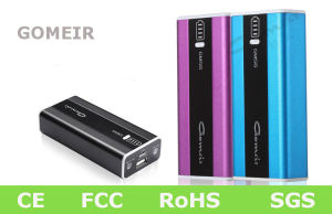 5600mAh Mobile Power Bank-Shenzhen Fengshuoxin Electronics Company Limited