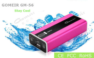 5600mAh Power Bank-Shenzhen Fengshuoxin Electronics Company Limited