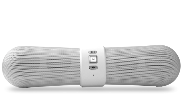 bluetooth speaker-Shenzhen Fengshuoxin Electronics Company Limited
